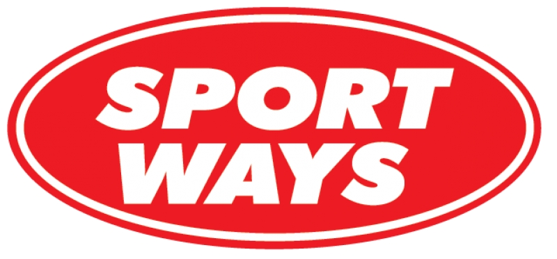 Sportways Hockey Camps